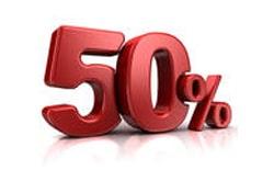 Les prix en Hongrie sont de 50% moins chers que les tarifs francais.