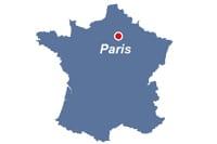 Un bilan capillaire en France ? C'est bien possible.