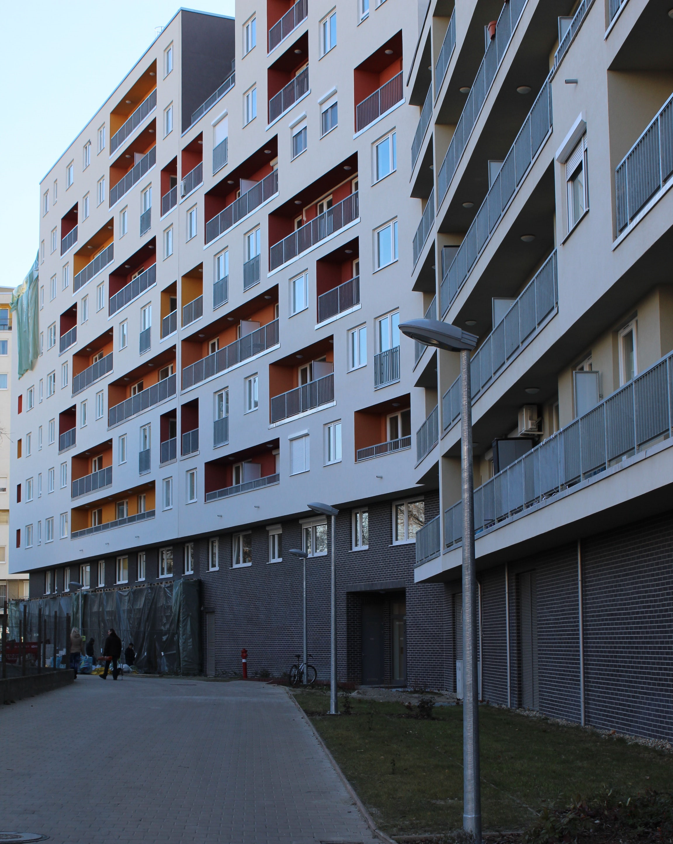 cityhome-building1