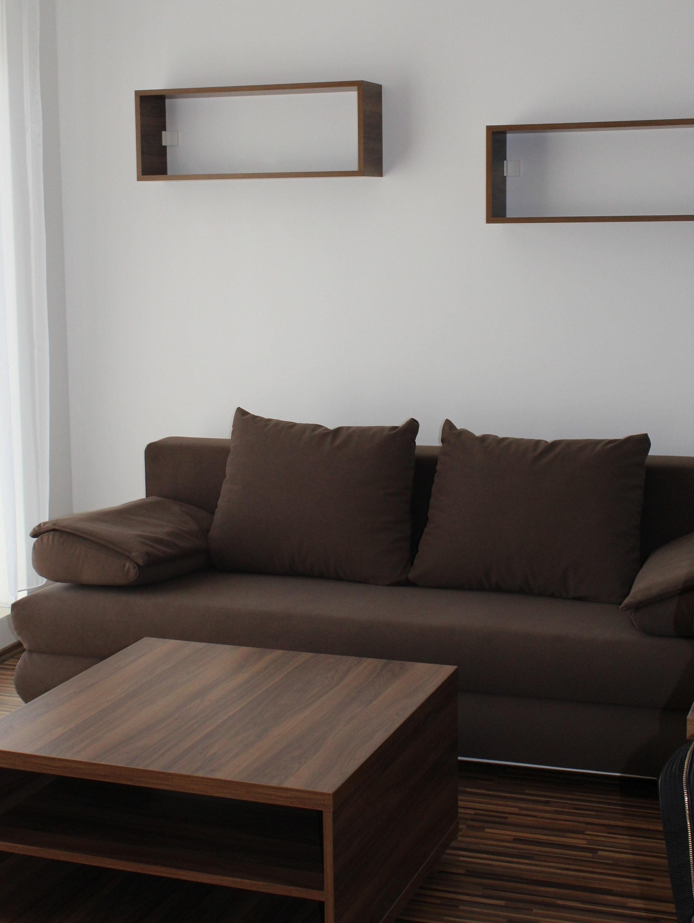 cityhome-livingroom