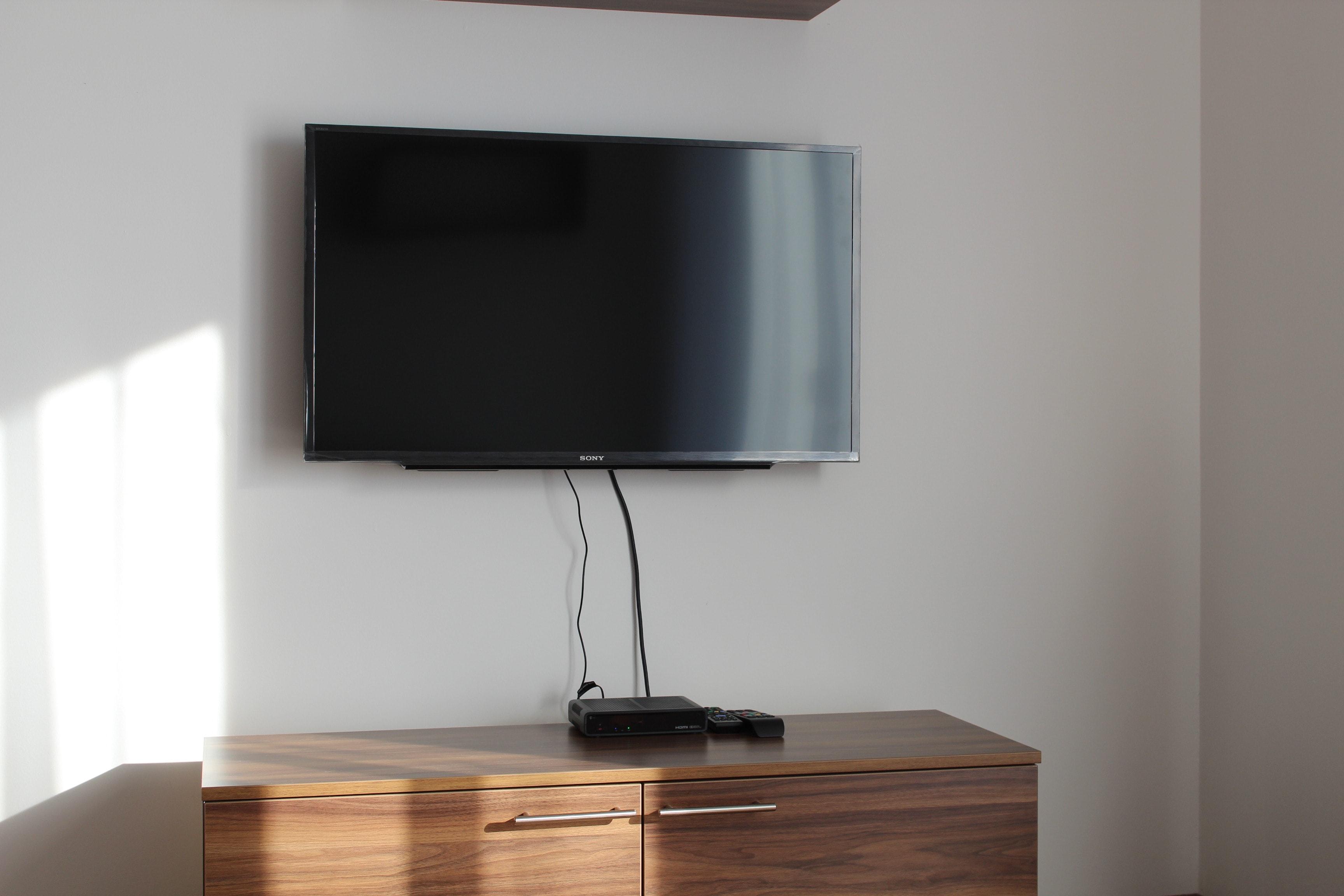 cityhome-tv-apt