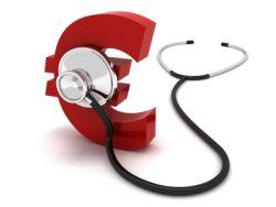 Les prix de notre clinique sont moins chers, mais la qualité est équivalente de celle en France.