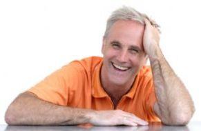 . Il est important de noter que pour un bon traitement anti-chute il faut atteindre les racines des cheveux.