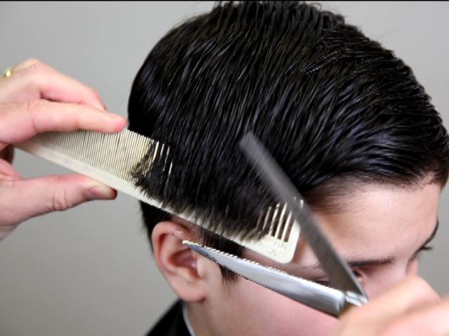 Les centres de cheveux sont présents pour vous donner des conseilles professionnels