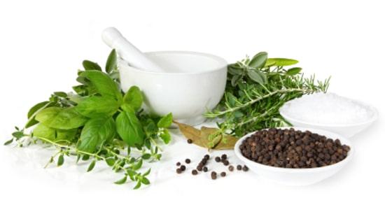 L'alimentation est bien importante dans la lutte contre la calvitie.