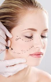 Les prix de chirurgie esthétique ne sont pas trop chers !