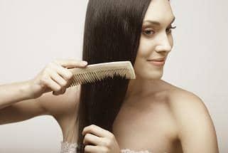 Chute de cheveux à cause des androgènes : les femmes sont également victimes