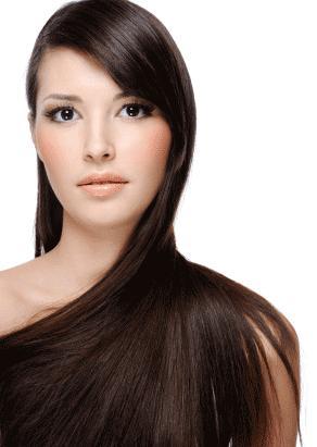 Des spécialistes des cliniques de cheveux sont à votre disposition contre les problèmes capillaires.