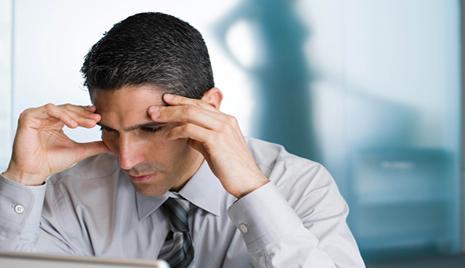 Pour résoudre vos problemes de calvitie, adressez-vous á une clinique de greffe de cheveux.
