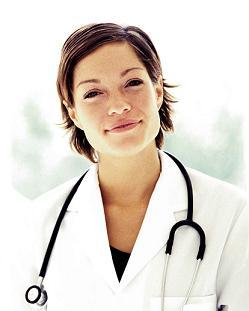 Outre de bon choix du chirurgien, est-ce qu'il est important quelle est la clinique choisie ?