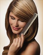 Gardez votre chevelure saine : quelques astuces pour la santé des cheveux