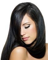 Est-ce qu'une extension de cheveux dure pendant longtemps ?