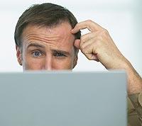 Avec le développement de la technique de communication sur les forums en ligne, on peut obtenir beaucoup d'informations sur un tel sujet.