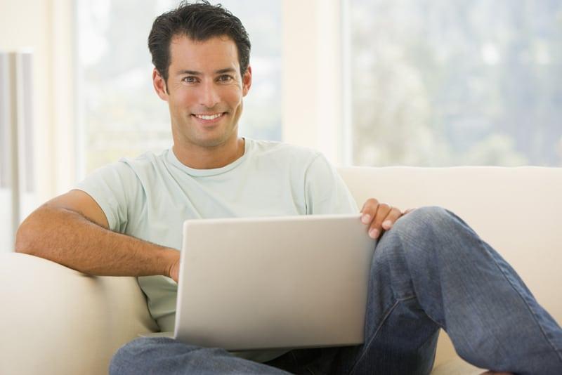 Commençez à se renseigner sur les forums de greffe de cheveux sur Internet !