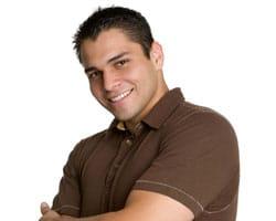 La greffe de cheveux est le meilleur antidote de la perte de cheveux chez les hommes