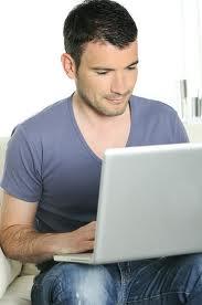 Lisez des témoignages sur les forums de greffe de cheveux et connaissez l'avis d'autres !