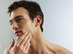 Vous avez besoin aux implants de cheveux ? Les hommes pensent qu'ils sont bien utiles.