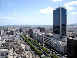 Le tarif de l'implant capillaire en Tunisie