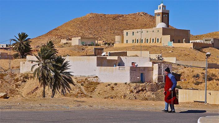 Implants capillaires en Tunisie ? Oui !