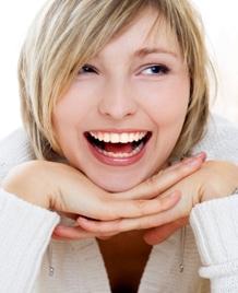 la calvitie est un probleme commun chez la femme aussi.