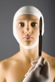 Choisissez la chirurgie esthétique si vous voulez garder votre jeunesse.