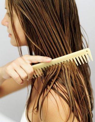 Qu'est-ce qu'on peut faire contre la perte de cheveux ?
