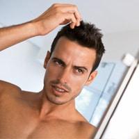 Peut-on traiter la perte des cheveux?