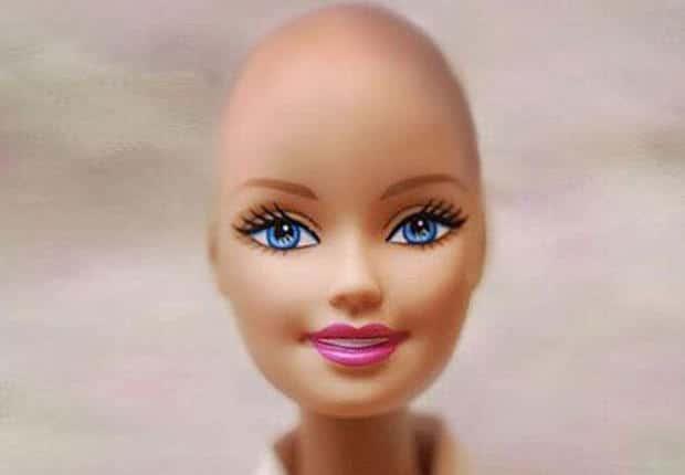 Les implants capillaires redonnent vos cheveux !