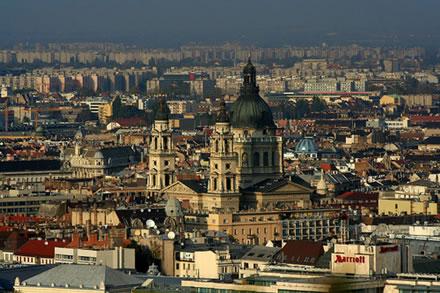 Quel est le prix d'une greffe capillaire á Budapest?