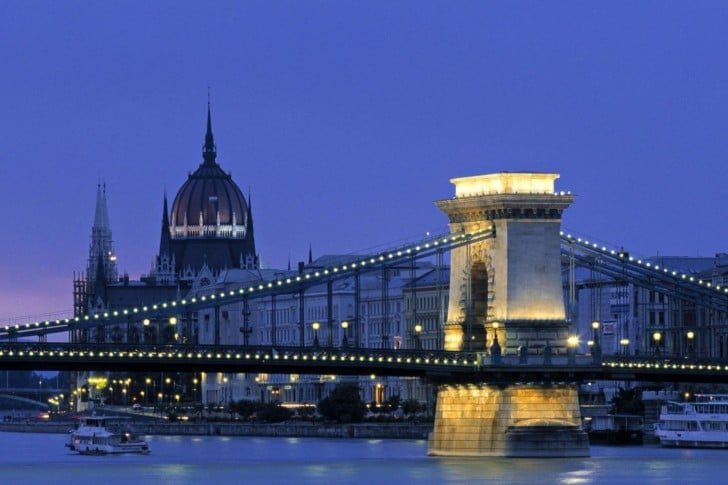 Quel est le prix d'une greffe capillaire en Hongrie ?