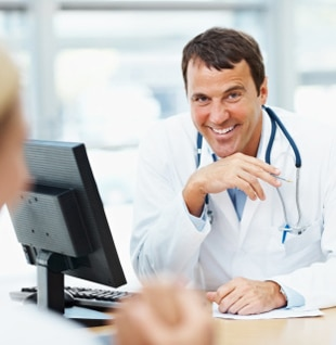 Si vous avez des problemes de calvitie, choisissez une opération capillaire.
