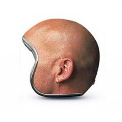 Résolvez votre probleme de perte de cheveux.