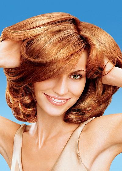 Choisissez les microgreffes de cheveux.