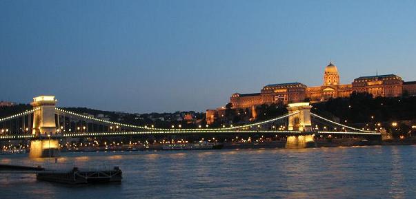 Pourquoi choisir la Hongrie pour votre soin médical ?