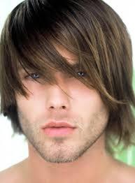 Quand commence la repousse des cheveux apres une greffe?