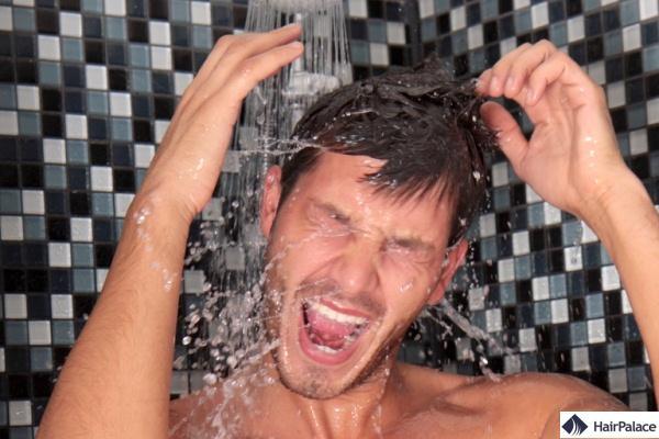 Quels sont les meilleurs soins de cheveux pour hommes?