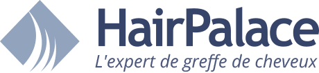 HairPalace