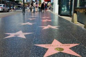 5 Célébrités d'Hollywood qui ont effectué une greffe de cheveux