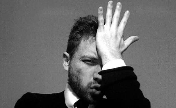 Les pires avis jamais entendus à propos de la greffe de cheveux