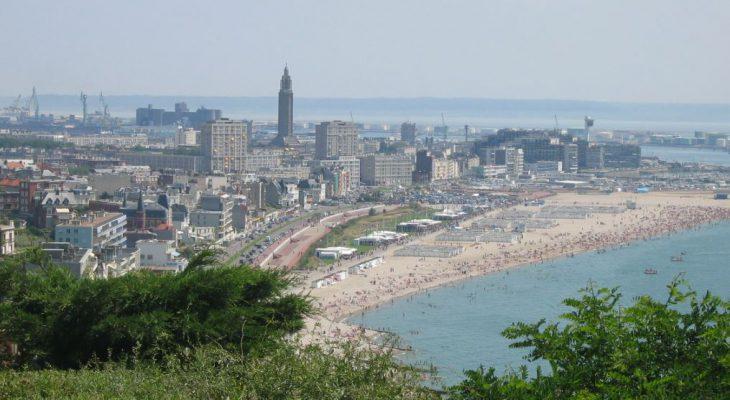 Greffe de cheveux Le Havre