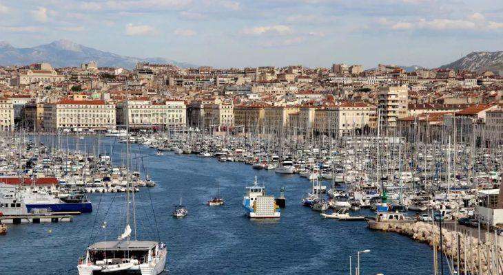 Marseille greffe de cheveux