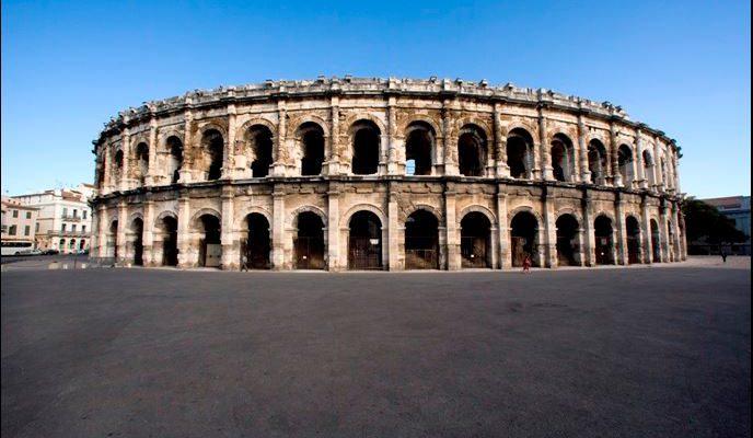 greffe de cheveux Nîmes