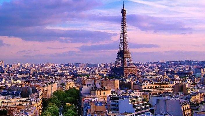 Paris greffe de cheveux