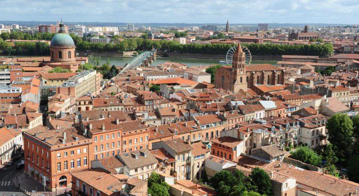 Toulouse greffe de cheveux