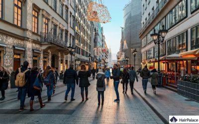 www.portfolio.hufashion_street_budapest-eb5300836cd2736a37cb768f12f028109e2bd31e
