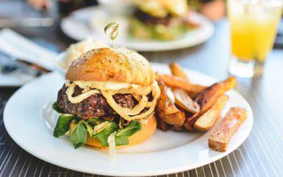 hamburger-993526_960_720