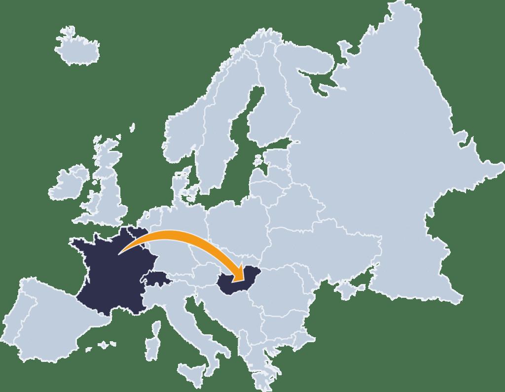 fr-hu-map