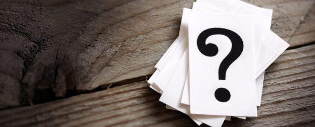 Les 5 questions les plus fréquentes à propos de la greffe de cheveux